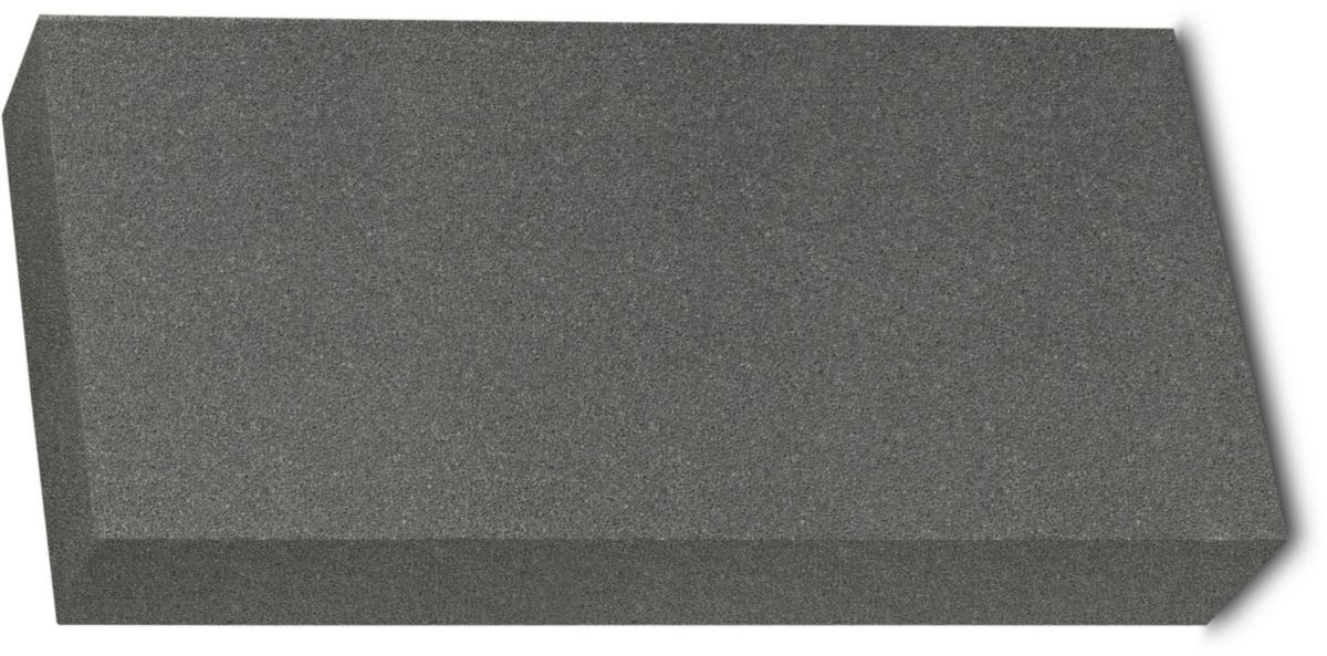 Plaque polystyrène graphité pour isolation thermique extérieure